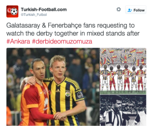 Turkish_Futbol