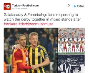 Turkish_Futbol