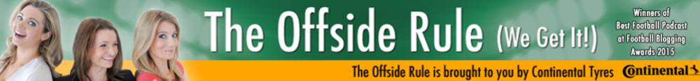 The Offside Rule