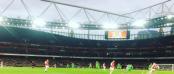 Arsenal-1