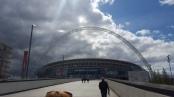 Wembley-5