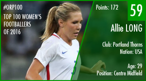 59-allie-long