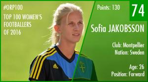 74-sofia-jakobsson