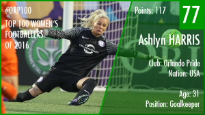 77-ashlyn-harris