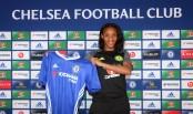 Credit: Getty Images/Chelsea Ladies