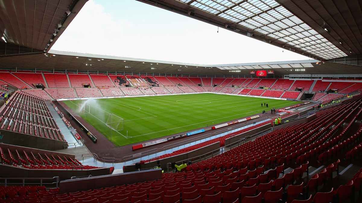 EFL: Where do Sunderland go from here?