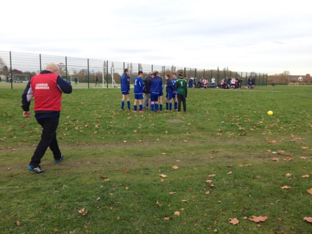 pan-disability-east-midlands-football-league-2