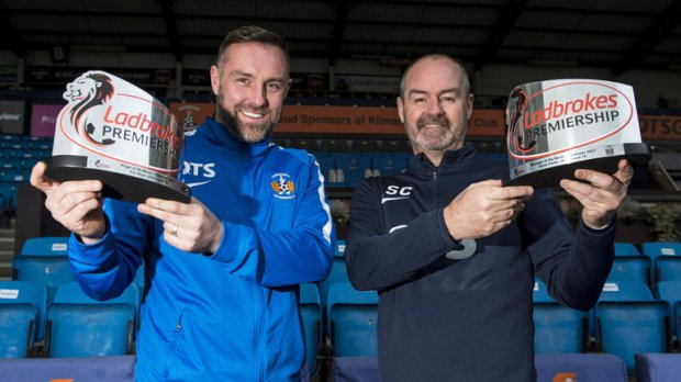skysports-kris-boyd-steve-clarke-manager-of-month-player-of-month_4206328
