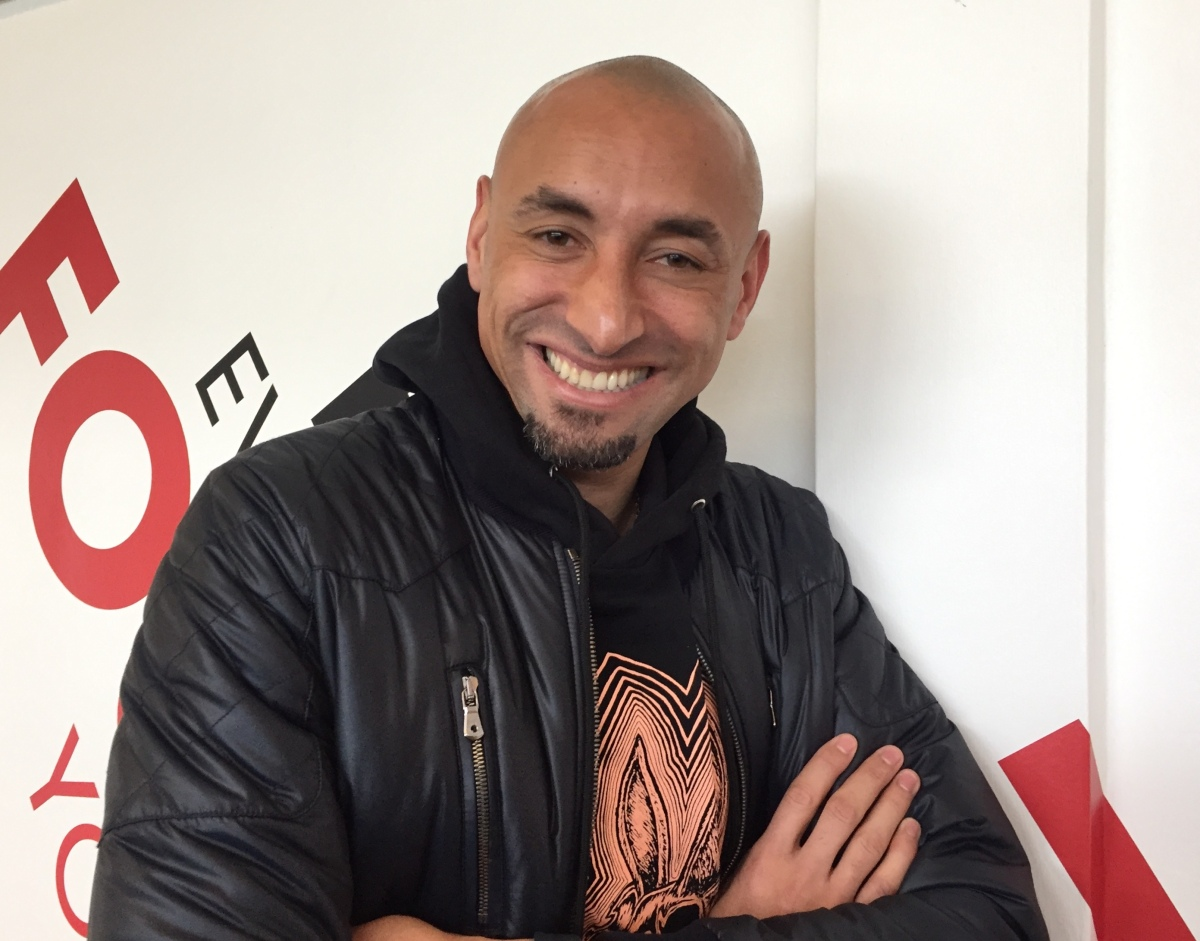 Heurelho Gomes reflects on his time at Tottenham and playing while injured