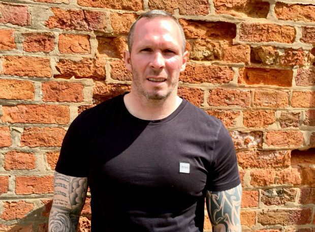 MichaelAppleton-Leicester