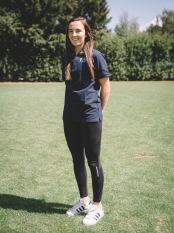 Caroline Weir Manchester City