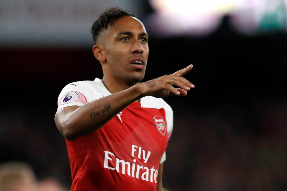 FPL: 5 players to watch in GW16 - Arsenal to continue good form?