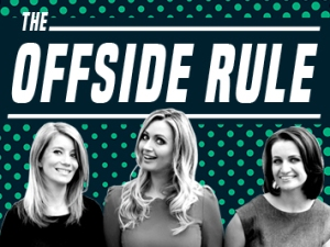 The Offside Rule Podcast