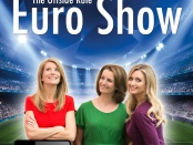 The Offside Rule Euro Show 2016
