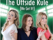 The Offside Rule (We Get It!)