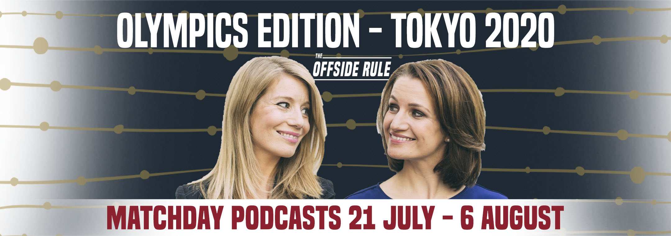 Olympics Edition - Tokyo 2020